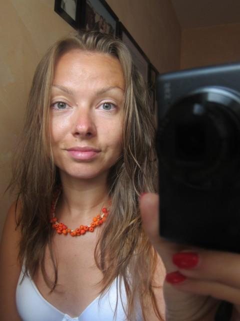 один будний день бывшей москвички переехавшей на пмж во Францию, фото 27