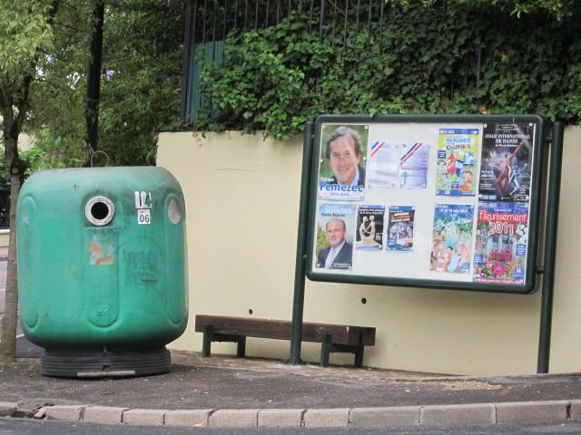 один будний день бывшей москвички переехавшей на пмж во Францию, фото 37
