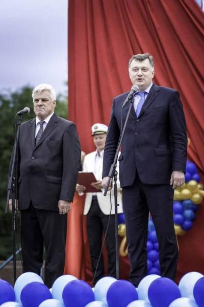 Один день корреспондента районной газеты, Павловский Посад, фото 25