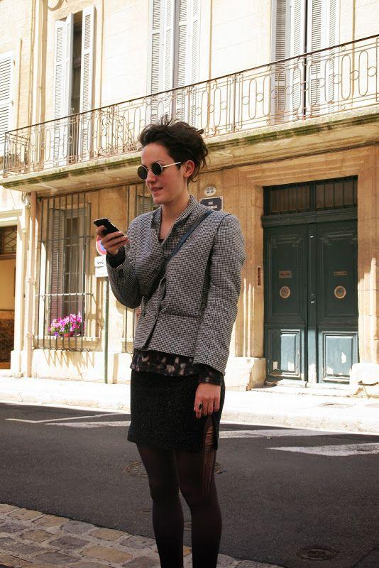 одно мое воскресенье в Марселе, юг Франции, фото 24