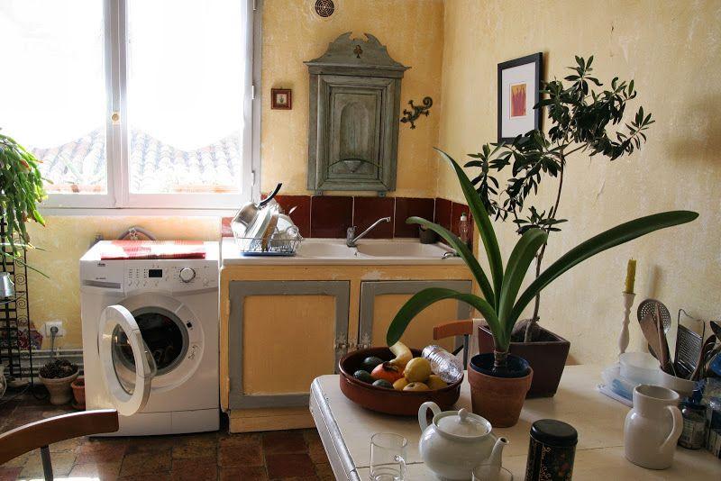 одно мое воскресенье в Марселе, юг Франции, фото 26