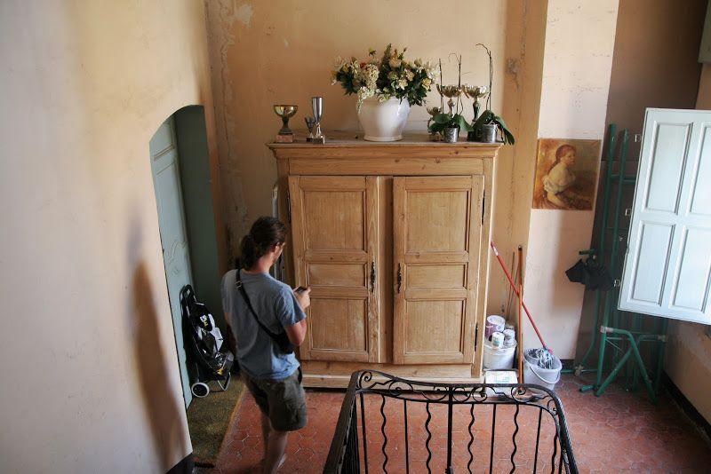 одно мое воскресенье в Марселе, юг Франции, фото 28