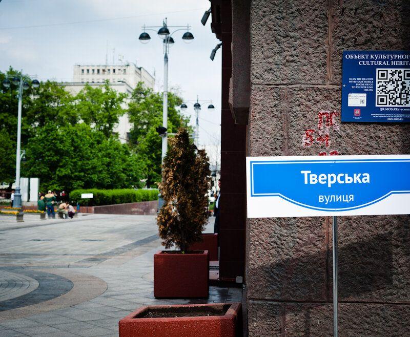 Один день студентки, в котором я защитила диплом в МГУ, фото 20