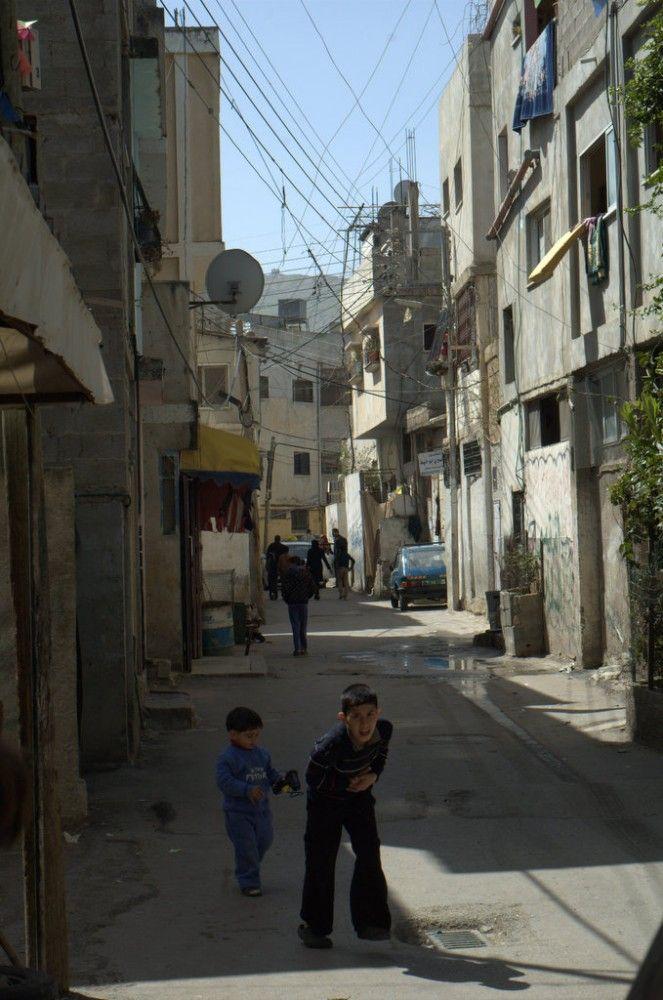 Один мой выходной день проведенный в пути, из Самарии в Палестину и назад, фото 27