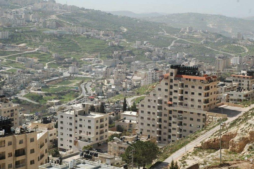 Один мой выходной день проведенный в пути, из Самарии в Палестину и назад, фото 39
