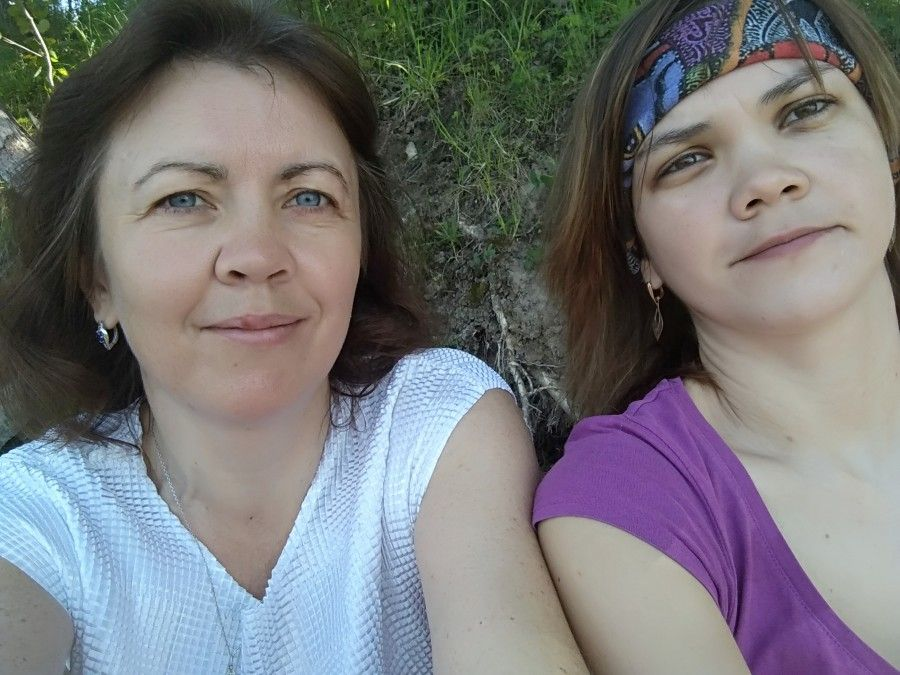 Один летний день учителя, Санкт-Петербург, фото 11