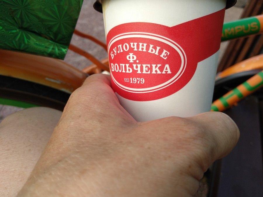 Один летний день учителя, Санкт-Петербург, фото 33