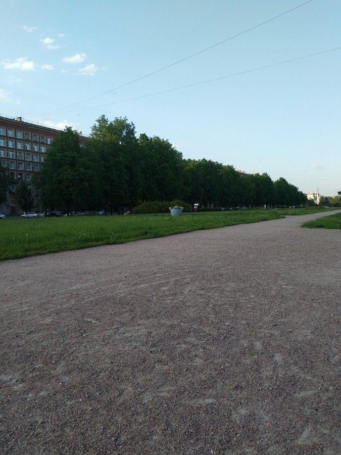 Один летний день учителя, Санкт-Петербург, фото 34