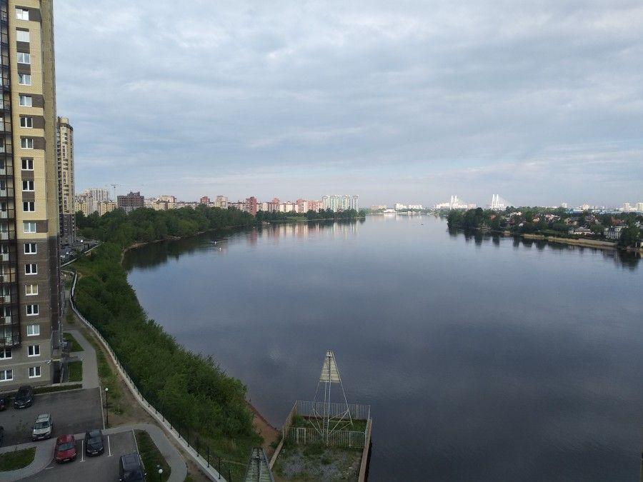Один летний день учителя, Санкт-Петербург, фото 4