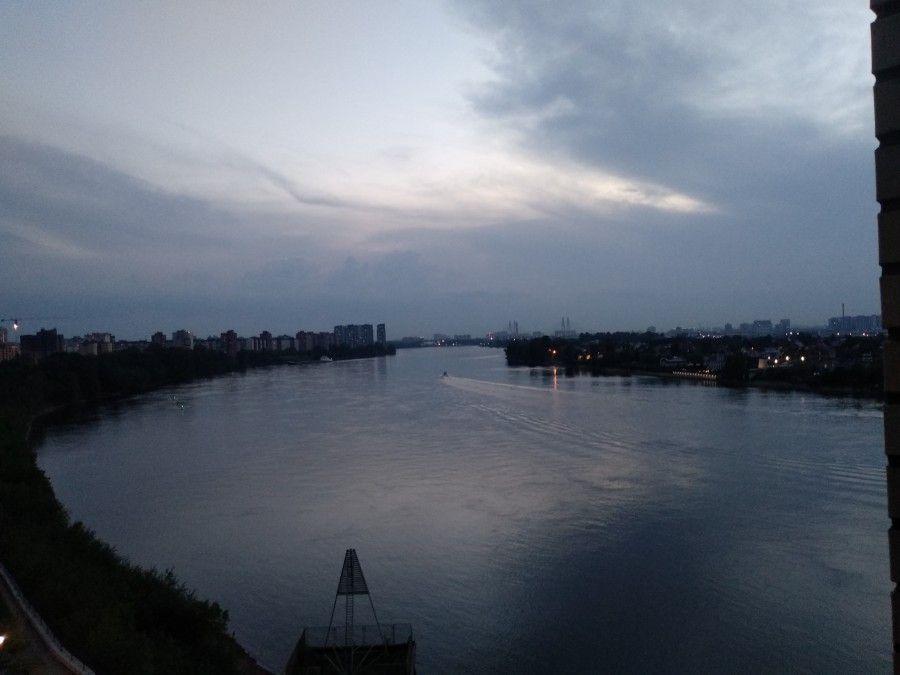 Один летний день учителя, Санкт-Петербург, фото 40