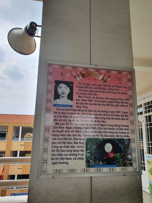Один день учительницы английского языка в бескарантинном Вьетнаме, фото 24