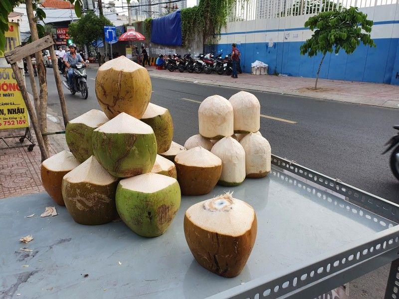 Один день учительницы английского языка в бескарантинном Вьетнаме, фото 35