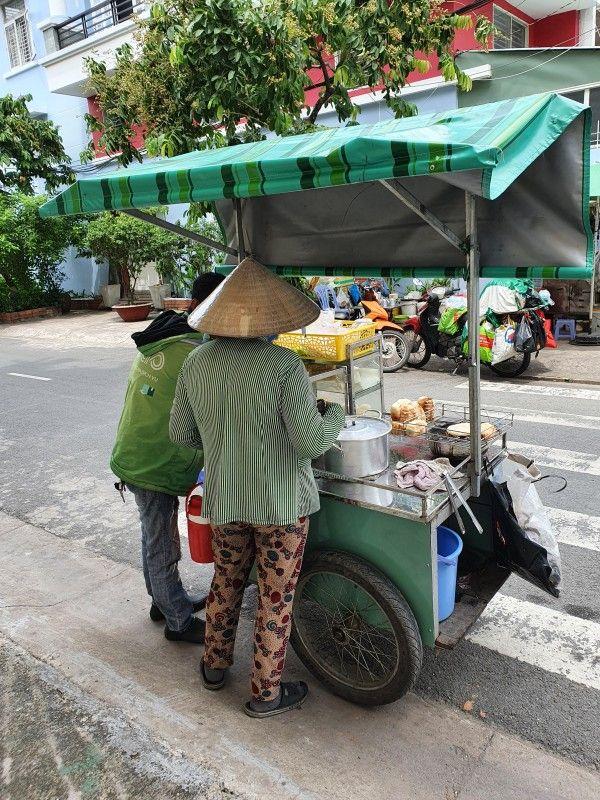 Один день учительницы английского языка в бескарантинном Вьетнаме, фото 8