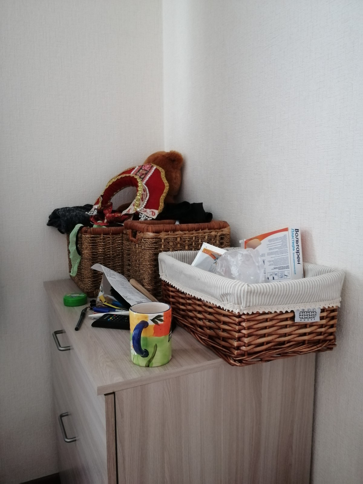 Один будний день журналиста и писателя в коммуне, Санкт-Петербург, фото 2