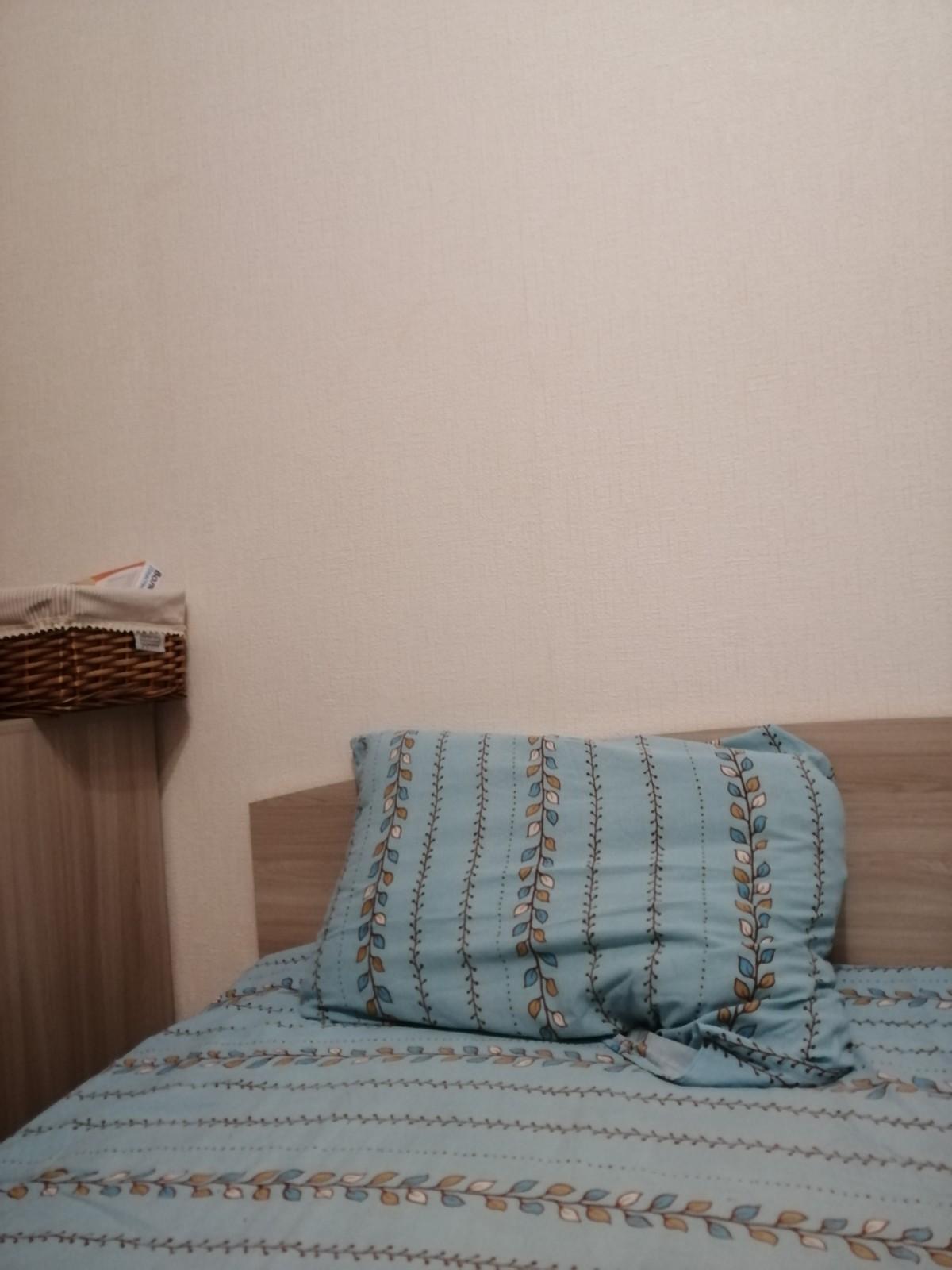 Один будний день журналиста и писателя в коммуне, Санкт-Петербург, фото 23
