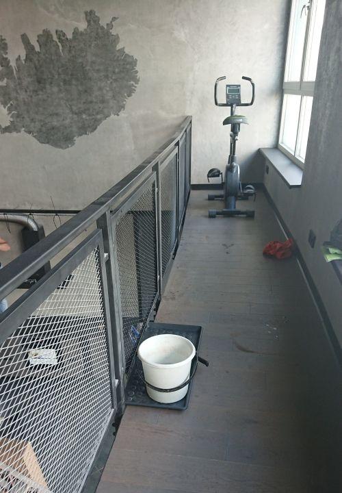 Мой день в фотографиях, в котором я переехала в новую квартиру, подмосковный Королев, фото 33