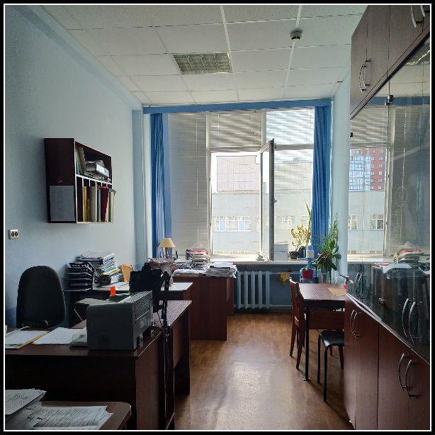 Мой будний день, в котором я захотела на работу после самоизоляции, Челябинск, фото 12