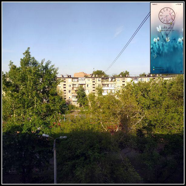 Мой будний день, в котором я захотела на работу после самоизоляции, Челябинск, фото 2