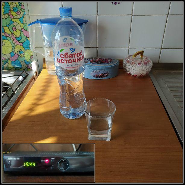 Мой будний день, в котором я захотела на работу после самоизоляции, Челябинск, фото 36