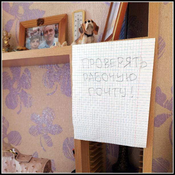 Мой будний день, в котором я захотела на работу после самоизоляции, Челябинск, фото 4
