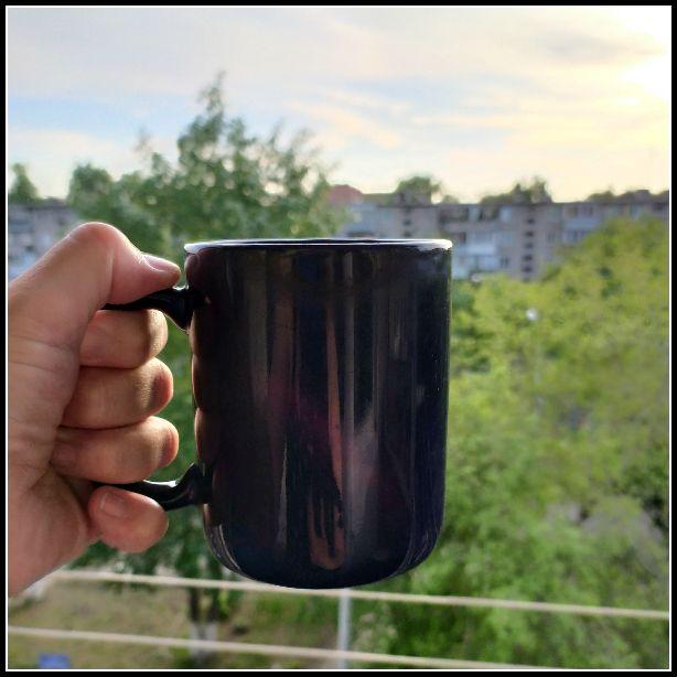 Мой будний день, в котором я захотела на работу после самоизоляции, Челябинск, фото 40