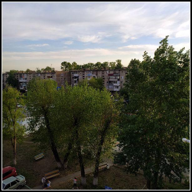 Мой будний день, в котором я захотела на работу после самоизоляции, Челябинск, фото 41