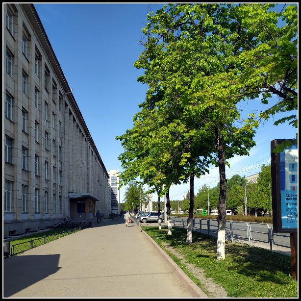 Мой будний день, в котором я захотела на работу после самоизоляции, Челябинск, фото 9