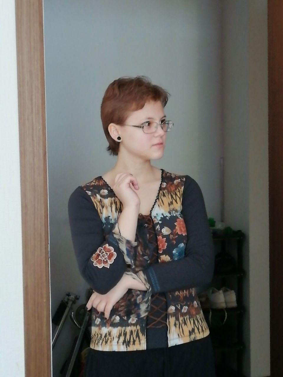Мой день рождения с эльфами в северной столице, Санкт-Петербург, фото 18
