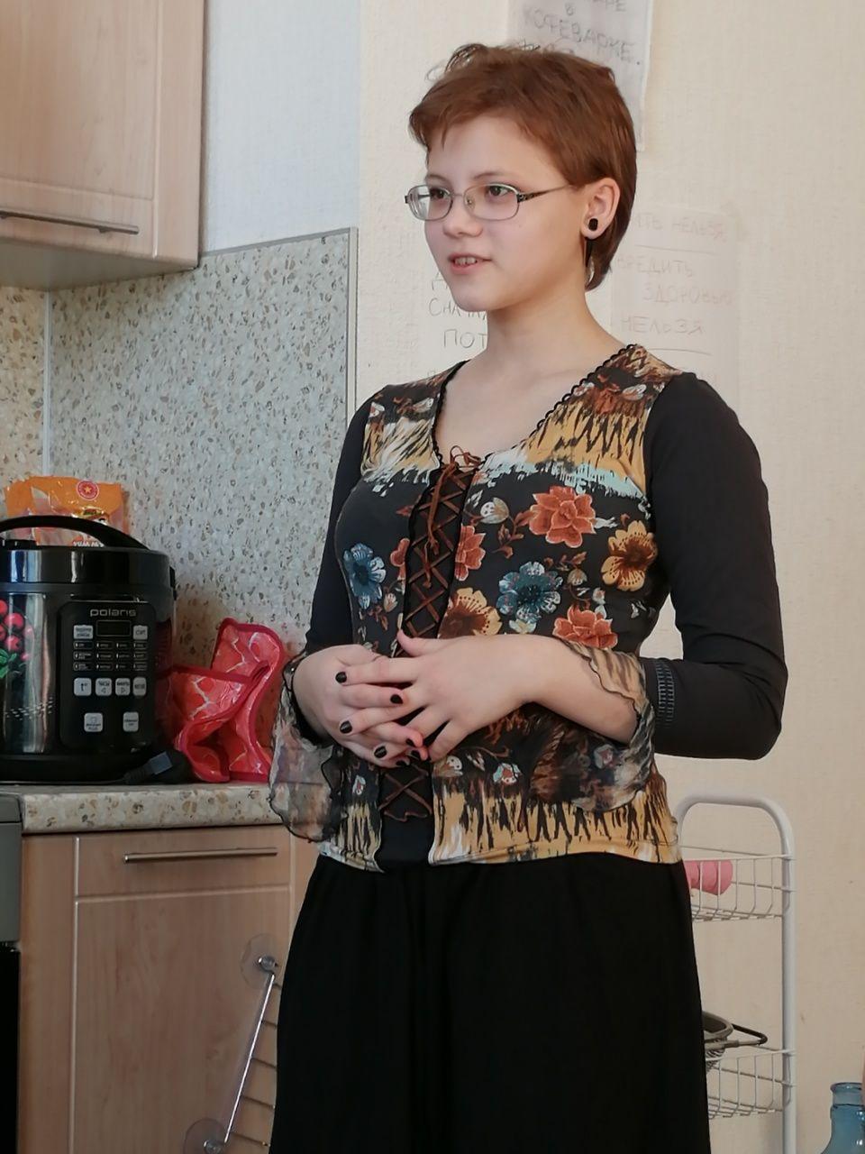 Мой день рождения с эльфами в северной столице, Санкт-Петербург, фото 31