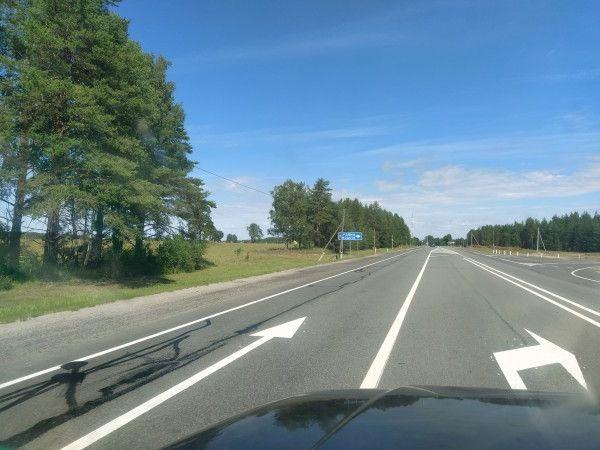 Один мой день в пути, из Санкт-Петербурга в Карелию, фото 29