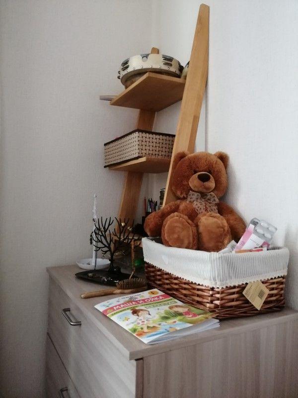 Один мой день проведенный в одиночестве в коммуне, Санкт-Петербург