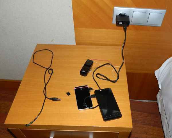 Один день программиста на отдыхе в отеле поселка Гёйнюк, Турция, фото 3