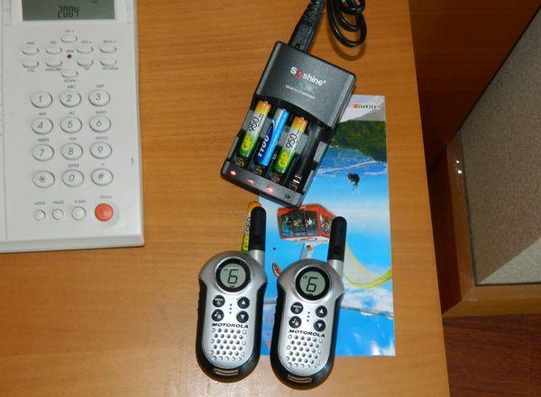 Один день программиста на отдыхе в отеле поселка Гёйнюк, Турция, фото 37