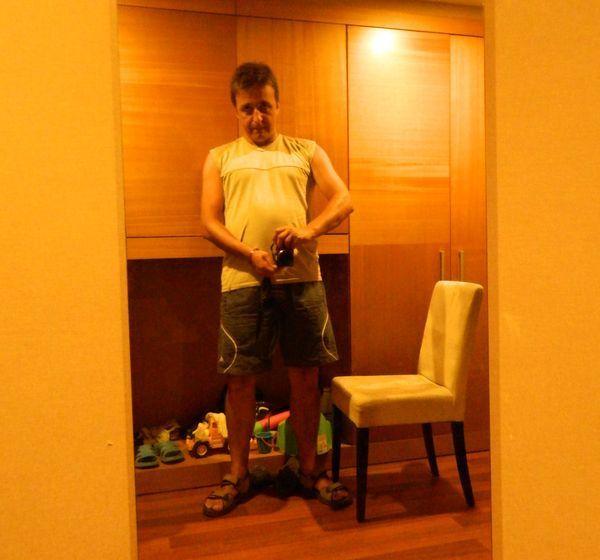 Один день программиста на отдыхе в отеле поселка Гёйнюк, Турция, фото 57