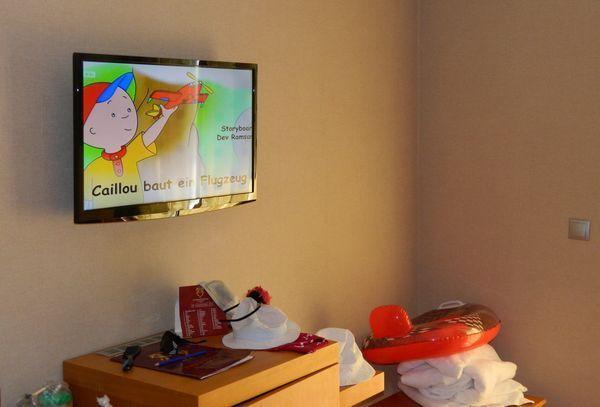 Один день программиста на отдыхе в отеле поселка Гёйнюк, Турция, фото 6
