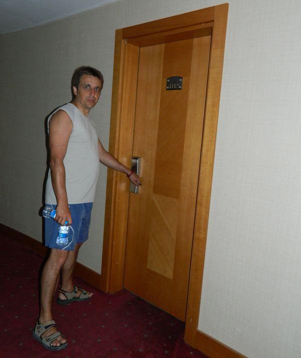 Один день программиста на отдыхе в отеле поселка Гёйнюк, Турция, фото 65
