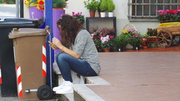 Один мой рабочий день в городе Пиза, Италия, фото 37