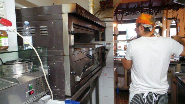 Один мой рабочий день в городе Пиза, Италия, фото 41