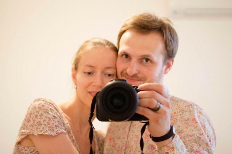 Один мой летний день в Подгорице, работа, дети, муж, фото 49