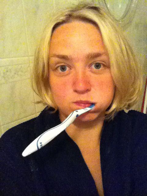 Проба пера, пост в стиле Один Мой День, предупреждаю, много фоточек, фото 128