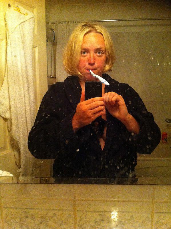 Проба пера, пост в стиле Один Мой День, предупреждаю, много фоточек, фото 129