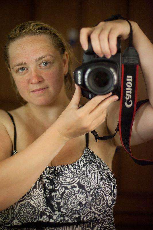 Проба пера, пост в стиле Один Мой День, предупреждаю, много фоточек, фото 53