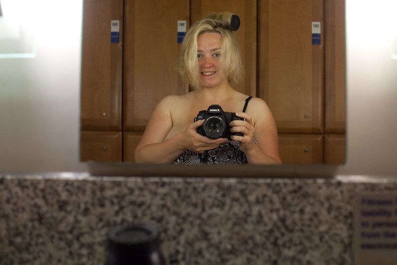 Проба пера, пост в стиле Один Мой День, предупреждаю, много фоточек, фото 55