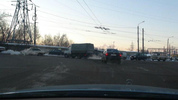 Один будний день сельского жителя, Калужская область, фото 12