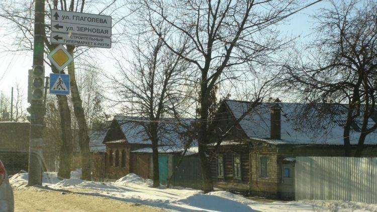 Один будний день сельского жителя, Калужская область, фото 19