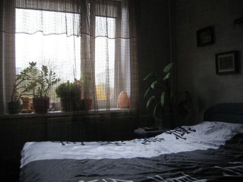 Один будний день кулинарного блогера, Москва, фото 2