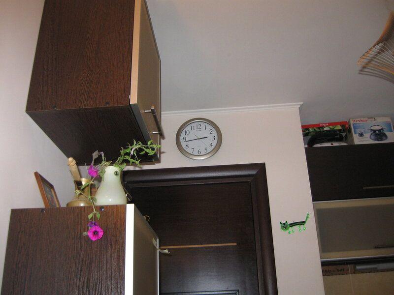 Один будний день кулинарного блогера, Москва, фото 66