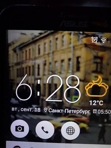 Пост в стиле - Один Мой День, мне 21 год, живу в Санкт-Петербурге, верю в сказки