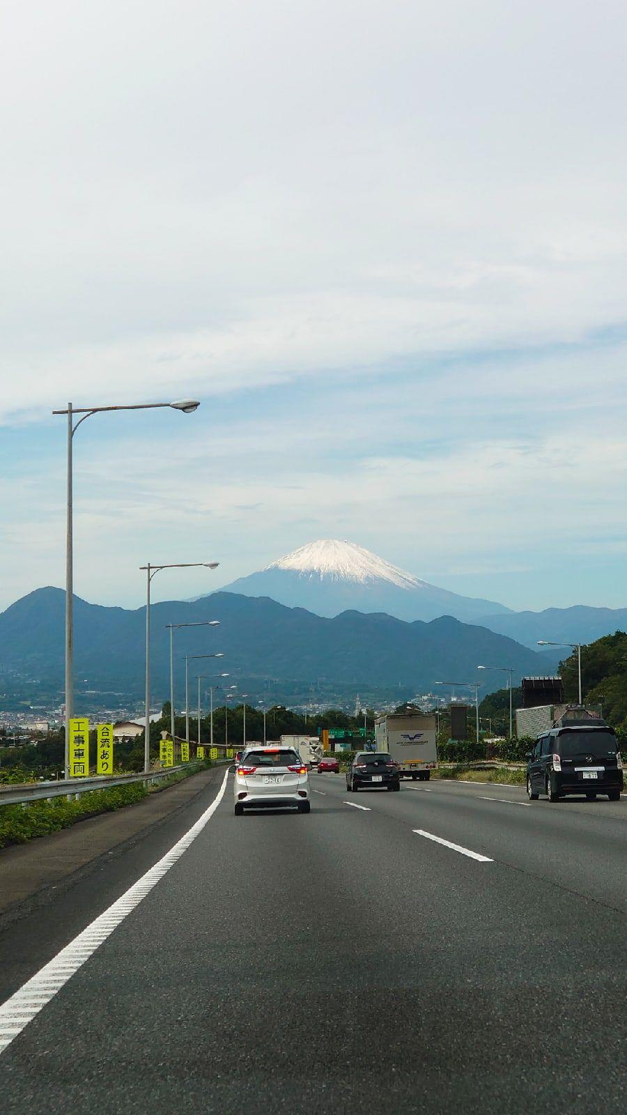 Один мой день в префектуре Сидзока, Япония, я покажу вам долгожданную семейную поездку, фото 11