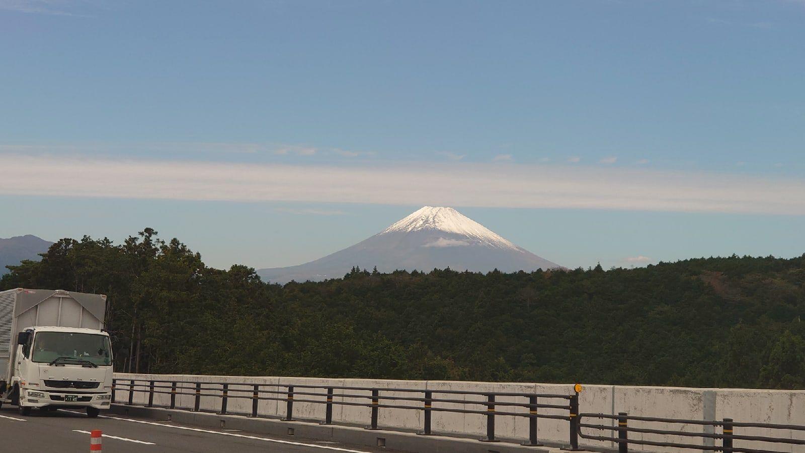 Один мой день в префектуре Сидзока, Япония, я покажу вам долгожданную семейную поездку, фото 12